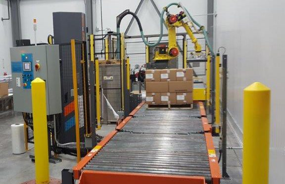Packaging Integrators Receive More Eng. Support