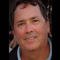 Steve Fleming Phoenix Wrappers