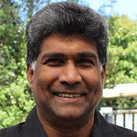 Rajah Arumugam Phoenix Wrappers